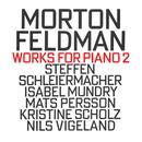 Morton Feldman: Works For Piano 2 thumbnail