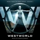 Westworld: Season 1 (Music From The HBO® Series) thumbnail