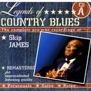 Legends Of Country Blues: The Complete Pre-War Recordings Of Skip James (Disc A) thumbnail