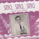 Sing, Sing, Sing thumbnail