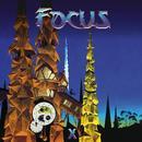 Focus X thumbnail