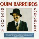 Bacalhau À Portuguesa thumbnail