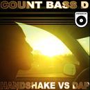 Handshake Vs. Dap thumbnail