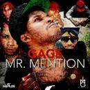 Mr. Mention (Single) thumbnail