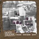 Good Drank (Single) (Explicit) thumbnail