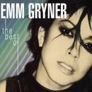 The Best Of Emm Gryner thumbnail