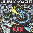 XXX thumbnail