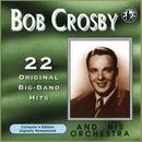 22 Original Big Band Hits thumbnail