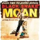 Black Snake Moan Soundtrack thumbnail