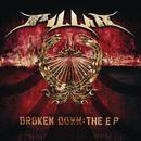 Broken Down: The EP thumbnail
