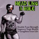 Double Your Strength, Improve Your Health And Lengthen Your Life thumbnail