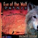 Eye Of The Wolf thumbnail