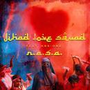 Jihad Love Squad (Single) thumbnail