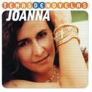 Joanna Novela Hits thumbnail