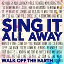 Sing It All Away thumbnail