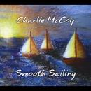 Smooth Sailing thumbnail