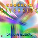 Daiquiri Musical thumbnail