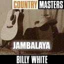Country Masters: Jambalaya thumbnail