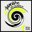 Eye'M All Mixed Up (Mega Remix/Medley) (Single) thumbnail