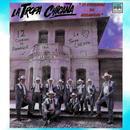 12 Corridos De Arranque thumbnail