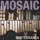 Subterranea thumbnail
