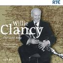 Willie Clancy The Gold Ring thumbnail