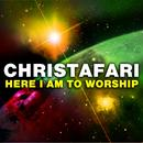 Here I Am to Worship (Maxi Single) thumbnail