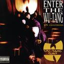 Enter The Wu-Tang Clan - 36 Chambers (Deluxe Version) (Explicit) thumbnail