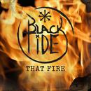That Fire thumbnail