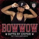 Outta My System (Remixes) thumbnail