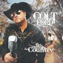 Ride Through The Country thumbnail