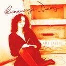 Runaway's Diary thumbnail