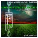 Sons Naturais para Dormir: Selva Tropical thumbnail