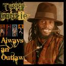 Always An Outlaw thumbnail
