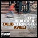 The Beautiful Struggle thumbnail