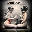 Alpha Noir (Deluxe Edition) thumbnail