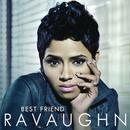 Best Friend (Explicit) (Single) thumbnail