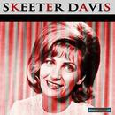 Skeeter Davis (Remastered) thumbnail