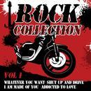 Rock Collection Vol. 1 thumbnail