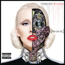 Bionic (Deluxe Version) thumbnail