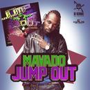 Jump Out (Single) thumbnail