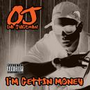 I'm Getting' Money (Explicit Version) thumbnail