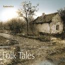 Folk Tales thumbnail