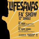 Fa Show thumbnail