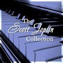 The Scott Joplin Collection thumbnail