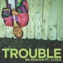 Trouble (Main Version) thumbnail