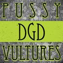 P**sy Vultures (Single) thumbnail