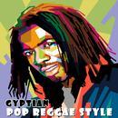 Pop Reggae Style thumbnail