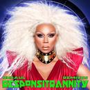 Responsitrannity: Remixes thumbnail