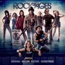 Rock Of Ages: Original Motion Picture Soundtrack thumbnail